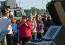 Local man organizes 9/11 Memorial Parade