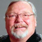 Dennis J. Stransky, 70