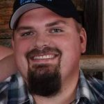 Steven John Lesavage, 35