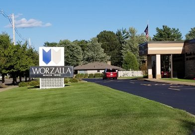 Worzalla to host virtual hiring events