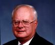 Wyman G. Schmidt, 87
