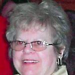 Mary Ann Walczak, 83