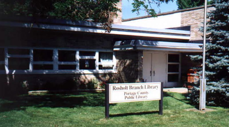 Library introduces new programs, virtual discussion, for adults