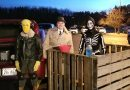 Stay safe with Halloween tips from ReadyWisconsin