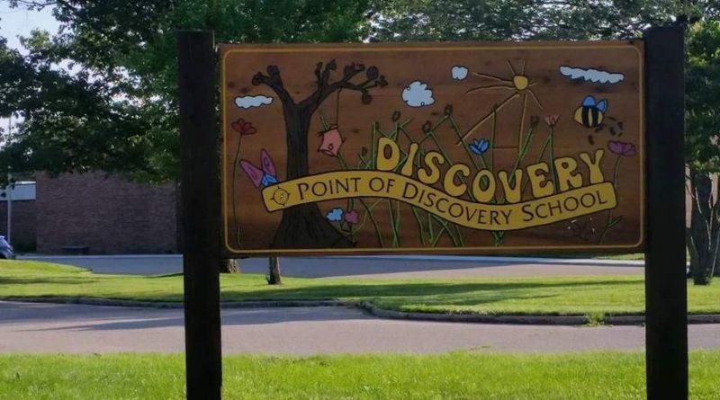 School board eyes third high school at PoDS