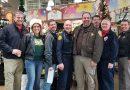 Police & Sheriff calls, Nov. 6-7