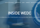 WEDC launches online tool for business internship programs