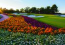 SentryWorld named 'Destination Golf Course of the Year'