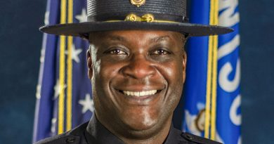 Column: State Patrol is now hiring troopers, inspectors