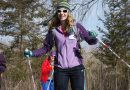 UWSP offers skiing lessons at Treehaven