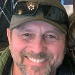 Thomas G. Vollrath, 60