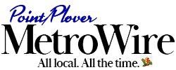 Point/Plover Metro Wire