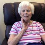 Patricia A. Simkowski, 85