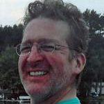 John Jay Javenkoski