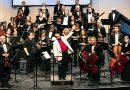 CWSO kicks off season of CommUNITY