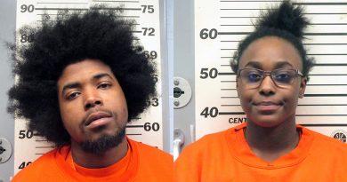 Teens arrested following drug deal gone bad