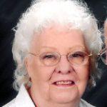 Ruth R. Waisbrot, 90