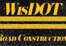 WisDOT construction updates, week of April 6