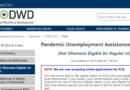 Dept. of Workforce Development seeks input on draft Request for Proposals