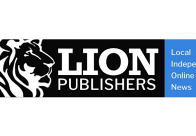 Metro Wire accepted into LION Publishers group