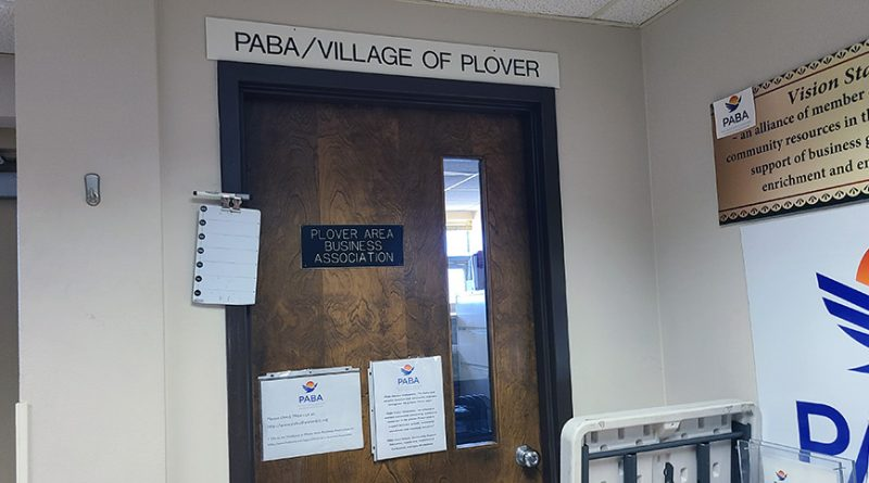 PABA dissolution final; PCBC plans to help former members