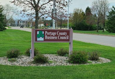 PCBC asks community to 'Shop Local' during holiday season