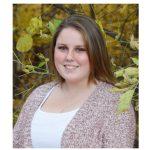 "Allison ""Ally"" Joy Frystak, 18"