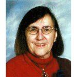 """Judith A. """"Judy"""" Goligoski, 73"""