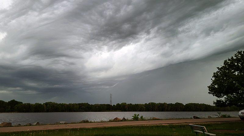 Video: June 2 wind storm