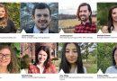 MREA, Straubel Foundation award eight scholarships