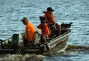 Sheriff's Office launches 'Operation Dry Water'