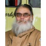 Richard J. Mansavage, 66