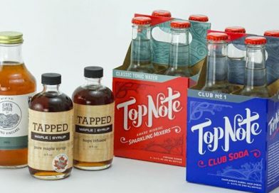 Three local start-ups join, offer 'alcohol alternative beverage kit'