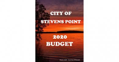 City seeks local photos for 2021 budget cover