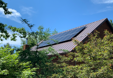 Grow Solar Central Wisconsin hits first group discount goal