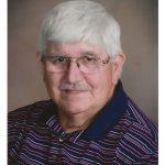 William S. Markee, 69