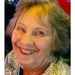 Charlotte J. Kosloski, 70