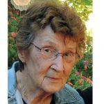 Lorraine Tuskowski, 89