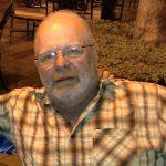 David S. Brilowski, age 67