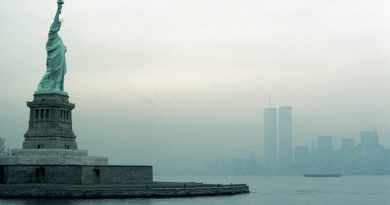 Editorial: Teach your kids that differences should disappear on 9/11