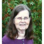 Donna Jean Reid, 82