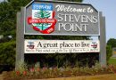 Stevens Point ranked in top 10% of best small cities in the country