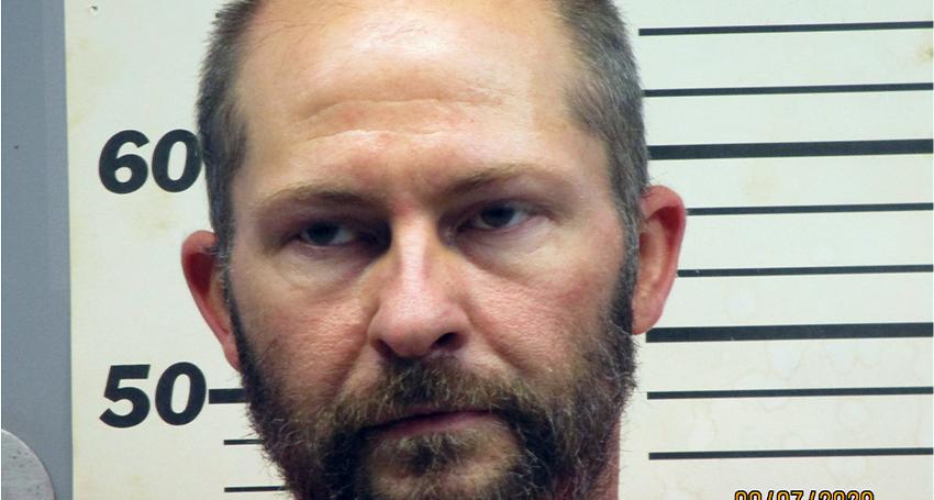 Stevens Point Man Issued Cash Bond Following Drug Raid