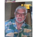 Robert (Bob) A. Bradburn, 85