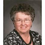 Eileen A. Bronk, 78