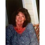Cathy Ann (Noble) Wievel