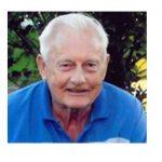 """Raymond """"Ray"""" Ramcheck, 89"""