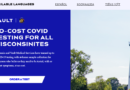 At-home COVID tests now available in Wisconsin