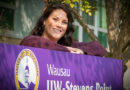 Master of Social Work program to be offered at UWSP-Wausau