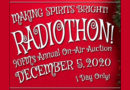 WWSP-90FM's Radiothon live auction set for Saturday, Dec. 5